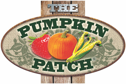 PumpkinPatch_LogoREG-small