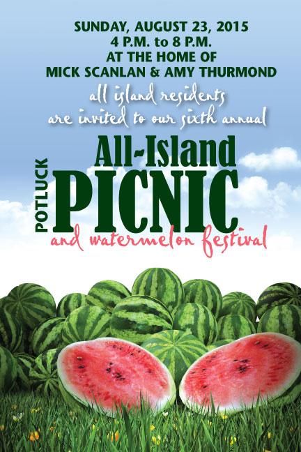 SICA-picnic-2015