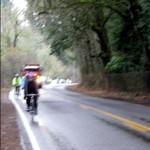 Wapato Bikes Semi