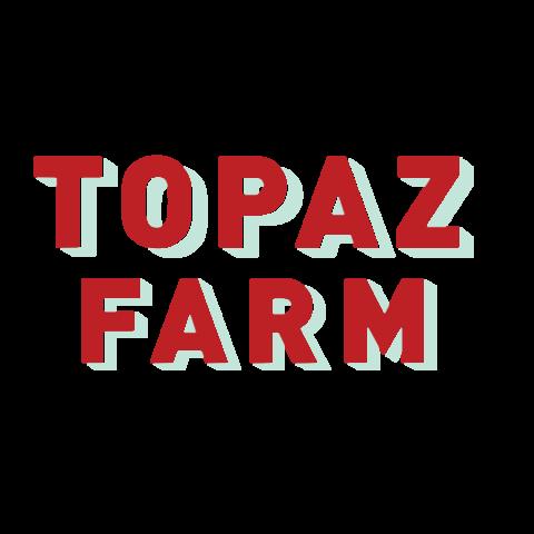 Toopaz Farm logo